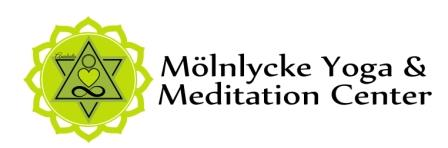 Mölnlycke Yoga Meditation Center
