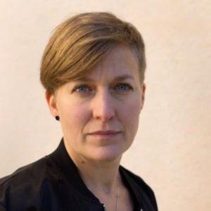 Josefin Harladsson - Genuin AB