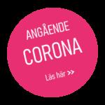 Angående CoronaVirus