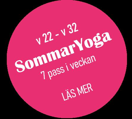 Sommaryoaga
