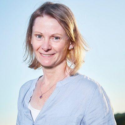 Annika Granlund