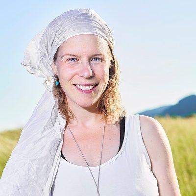 Linda Ljungdrake